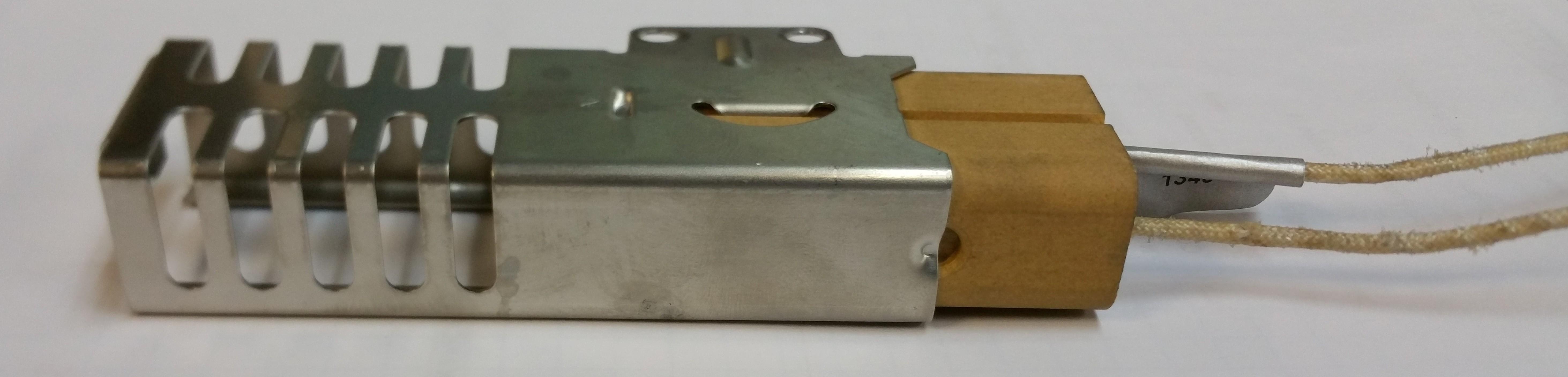 Capital 82401-01 Hot Surface Igniter Gridd --Bake