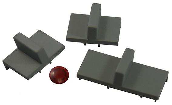 Faber Range Hood Parts|Guaranteed Parts