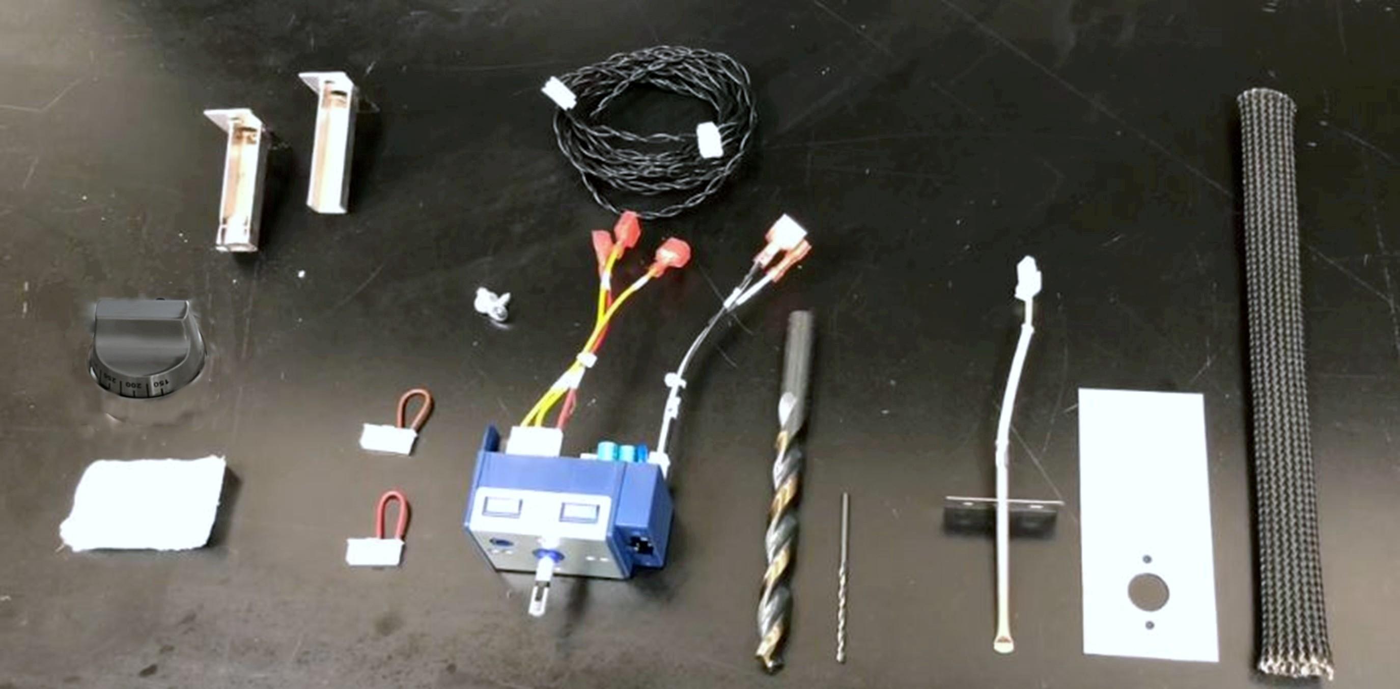 Problems Http Dryerlownet Maytagdryergasvalvewiringdiagram