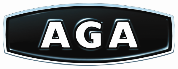 Aga Appliance Parts