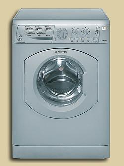 guaranteed parts ariston rh guaranteedparts com Bosch Appliances Roper Appliances