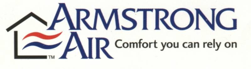 Armstrong Air Conditioning Parts And Manuals Guaranteed