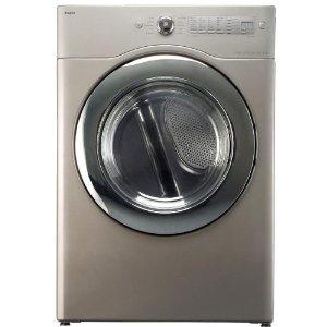 guaranteed parts asko dryer