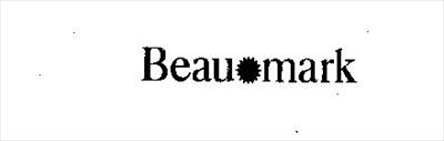 Beaumark Appliance Parts