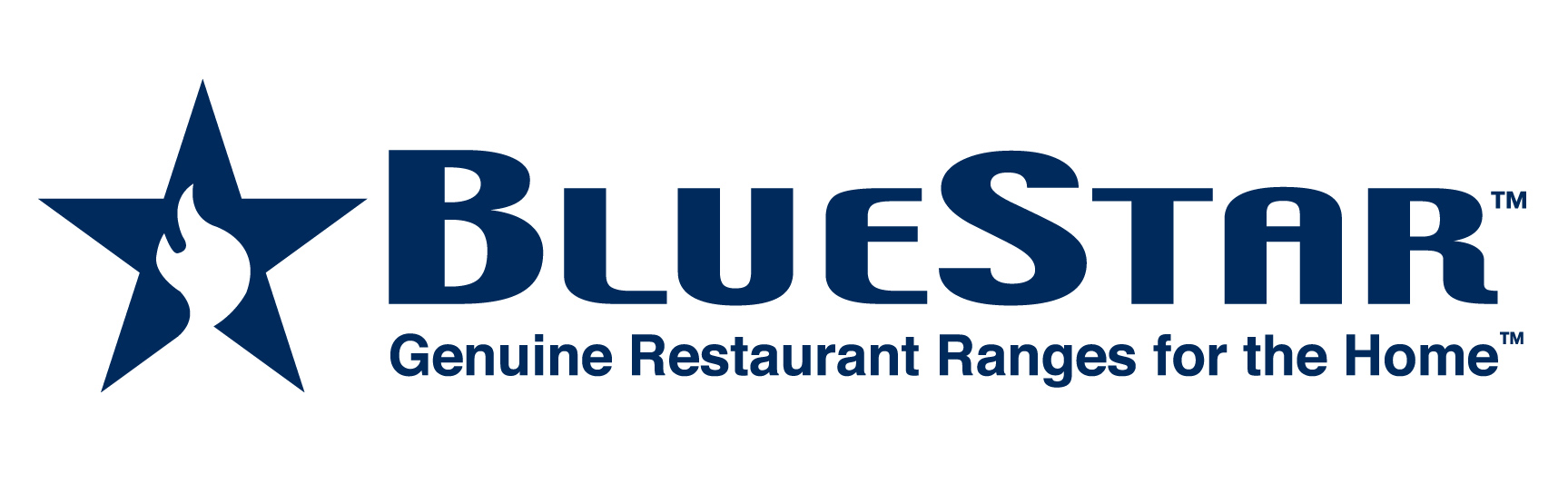 Blue Star Appliance Parts