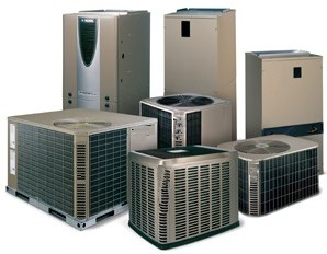 Ducane Air Conditioning Parts And Manuals Guaranteed Parts