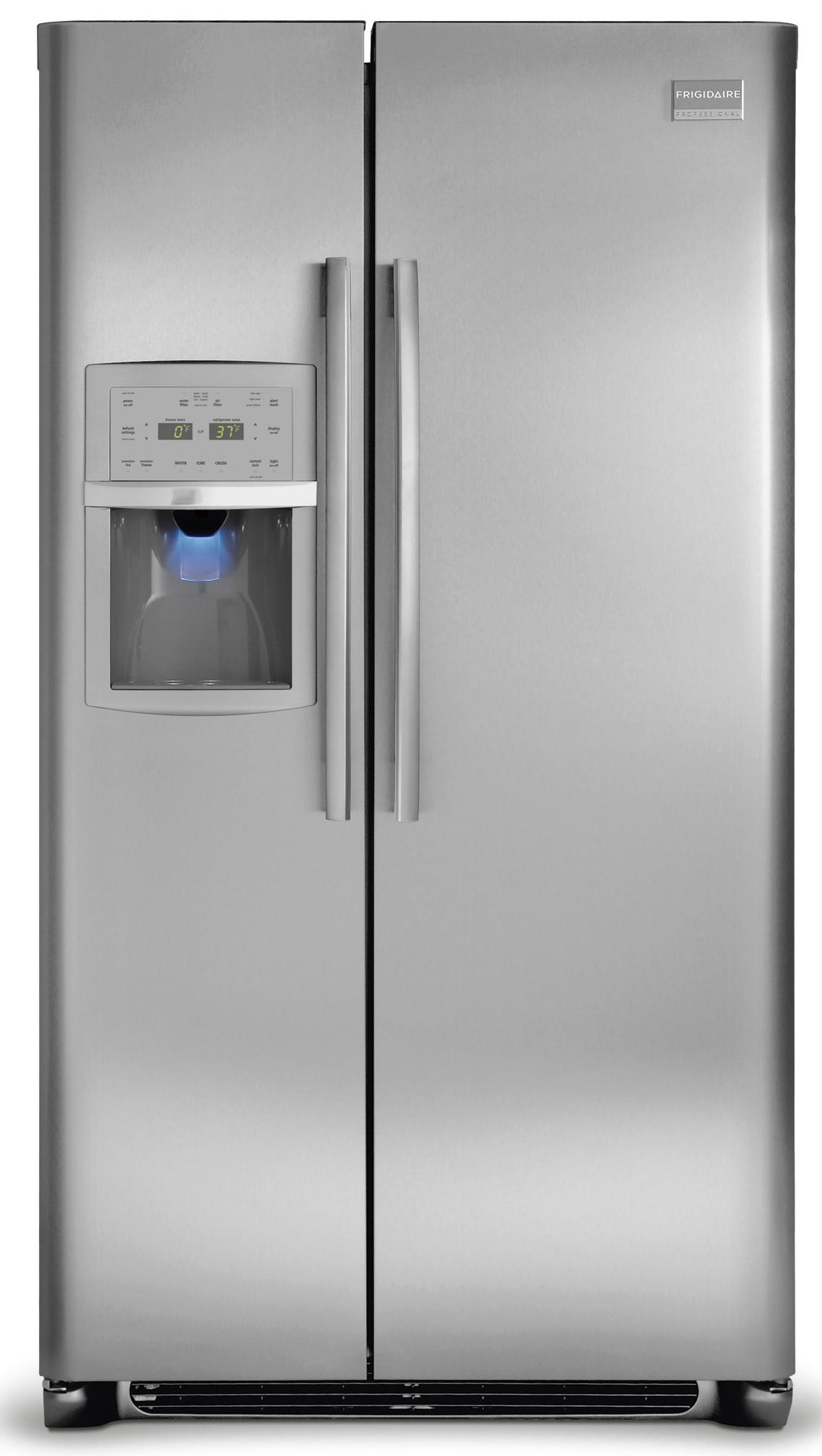 Remarkable Frigidaire Gallery Refrigerator 1138 X 2017 1024 Kb Jpeg