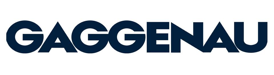 gaggenau Appliance Parts