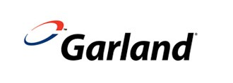 Garland Refrigerators, Stoves, Washers, Dryers, Freezers & Dishwashers