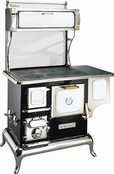 Heartland Appliance Parts Guaranteed Parts