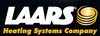 Laars Appliance Parts