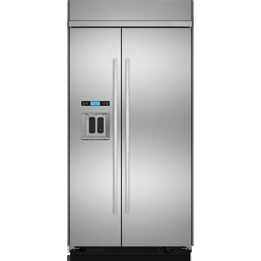 Image Result For Stand Alone Ice Machine