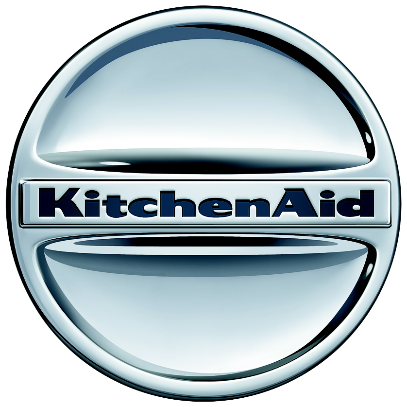 KitchenAid Appliance Parts