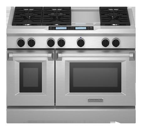 Guaranteed Parts Kitchen Aid