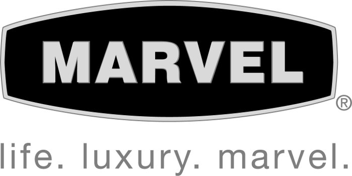 guaranteed parts  marvel