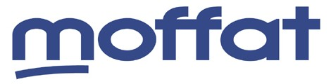 moffat Appliance Parts