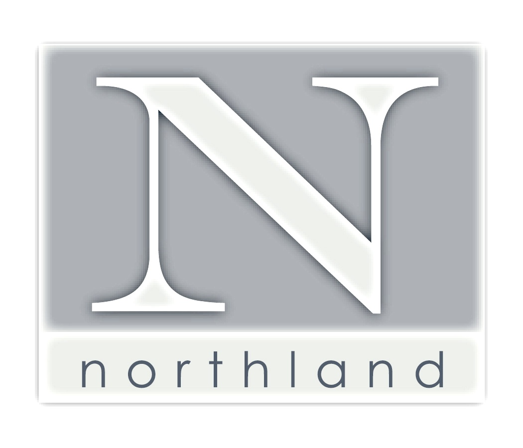 NorthLand Appliance Parts