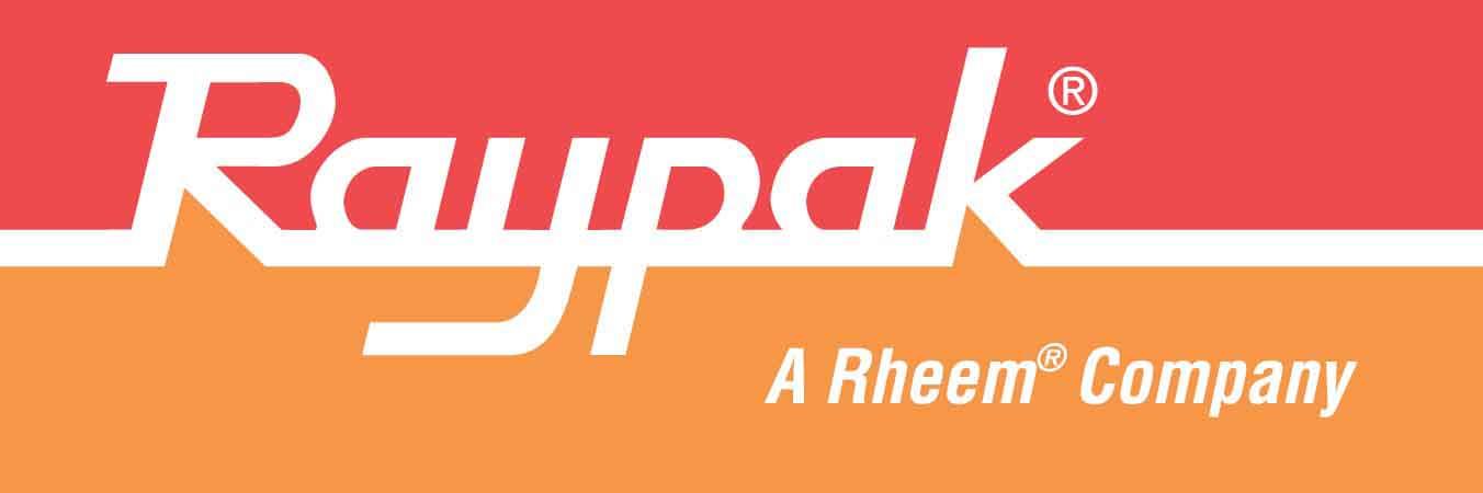 Raypak A  C Parts And Manuals