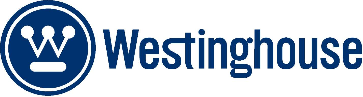 westinghouse Appliance Parts