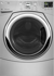 Washer & Dryer Repair Parts